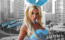 Brittany Andrews Thumbnail (6)