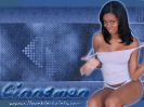 I Love Black Girls Thumbnail (4)