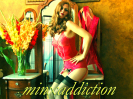 Minx Addiction Thumbnail (7)