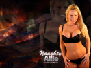 Naughty Allie Thumbnail (8)