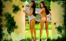 Spice Twins Thumbnail (2)