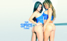 Spice Twins Thumbnail (4)